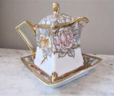 Vintage Original Nippon China & Dinnerware | eBay