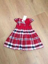 Jasper Conran Polyester Dresses (0-24 Months) for Girls
