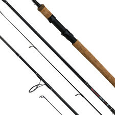 Fox Rage NEW Warrior Spin 2.4m 15-50g Pike Predator Fishing Rod - NRD161