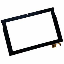 """10.1"""" inch For Medion lifetab S10346 MD98992 Touch Screen Glass Panel Digitizer"""