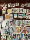 1982 Topps Football Cards 89