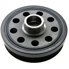 BMW 5 Series 520d 2005-2010 Crank Crankshaft Damper TVD Pulley