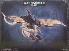 Tyranids Harpy Hive Crone Tyranid Warhammer 40k NEW