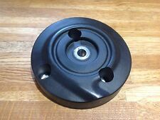 Harley Davidson Screamin Eagle Fatboy Adapter Air Cleaner Cover 29479-05
