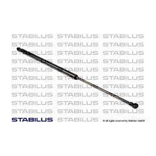 2 St. STABILUS Gasfeder, Koffer-/Laderaum //  LIFT-O-MAT®  Hinten Peugeot