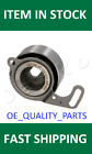 Timing Belt Tensioner Pulley Guide 45404 for Rover 600 Honda Accord Prelude