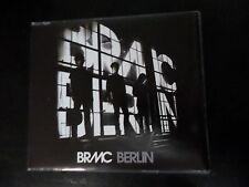 CD SINGLE - BLACK REBEL MOTORCYCLE CLUB - BERLIN