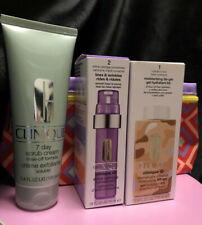 Clinique ID~ Dramatically Different Moisturizing BB-Gel & Anti-Aging Cartridge