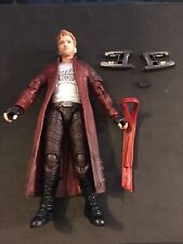 Marvel Guardians of The Galaxy Vol. 2 Star-Lord