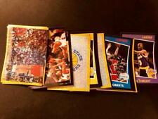 1993-94 Panini NBA Basketball sticker You Choose Your Own Card #1