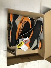 Scarpa Phantom Guide - 44.5 (Us 11)