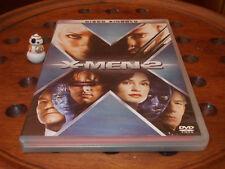 X-Men 2 Dvd ..... PrimoPrezzo