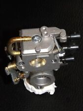 Vergaser passend für Stihl TS410 TS420 C1Q