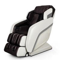 Weyron Cocoon Massage Chair ReclinerShiatsu Massage Chair Electric Massage Chair