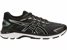 ASICS Men's GT-2000 7 (4E) Running Shoes 1011A161