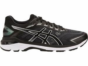 ASICS Men's GT-2000 7 (4E) Running Shoes 1011A158