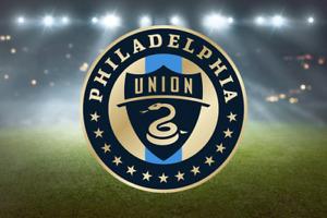 Philadelphia Union Soccer Futbol Mens Embroidered Polo Shirt XS-6XL, LT-4XLT New