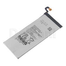 New Battery Li-ion Samsung Galaxy S6 Edge Plus EB-BG928ABE 3000 mAh