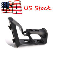 US Vertical Skeletonized Angled Foregrip fit M-lok Handguard Grip for Rifle