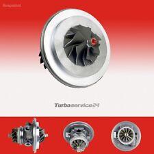 Neue Rumpfgruppe für Turbolader VW Golf Polo Scirocco Tiguan Touran 1.4 TSI