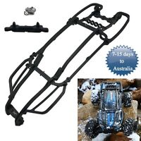 Roll Cage Bar Body Shell Bumper Frame Protection Cover For TRAXXAS X-MAXX 8S 6S