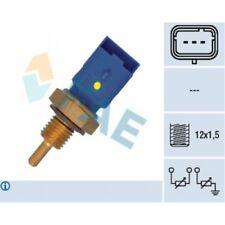FAE Sensor, coolant temperature 33795