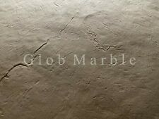 """Textured Skin Mat & Touch-Up Skin  For Concrete Stamping, SKM 1500. 36"""" AND 48"""""""