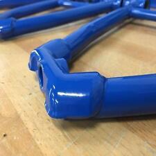 Blue RAL 5005 Powder Coating Powder 1KG