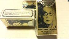 6 Pcs, Suifan's Kwang Tze, Solution Authentic, 3 ml, 0.1 Oz
