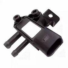 ESCAPE presión / Dpf Sensor Para Chevrolet Captiva, OPEL ANTARA