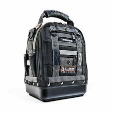 Veto Pro Pac TECH-MCT Tool Bag Storage