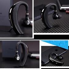 Sports Wireless Bluetooth Handfree Stereo Headset Headphones For Smart Phone FT