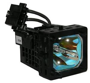 Philips Lamp/Bulb for Sony XL-5200 F-9308-860-0 LAMP/HOUSING  FREE PRIORITY!