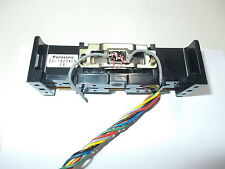 Panasonic chip-kartenlesegerät ZU-1423NCH26, #K-10-11