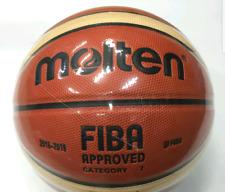 Molten Basketball Szie:7 Hq