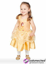 6-12 months Disney Belle by Disney Baby Good Value