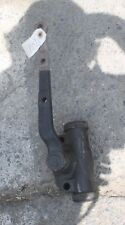 1937 1938 Oldsmobile NOS Right Rear Lever Action Shock 1713E
