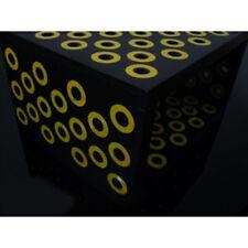 Black Box Mystery - Magia Scenic Juegos de la magia