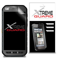 XtremeGuard Screen Protector For Caterpillar Cat S41 (Anti-Scratch)
