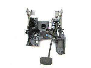 Porta Pedali Lavoro Pedale (6-G Automatico) 13219223 Opel Insignia SPORTS Tourer