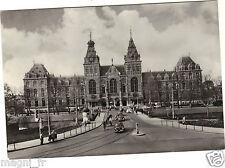 Pays-Bas - AMSTERDAM - Rijksmuseum    (H5227)