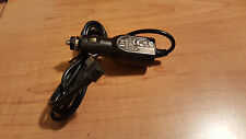 NEW TomTom XXL 550 540 530 Go Car Charger Cord