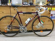 Bike Race Giant Cadex cfr-4