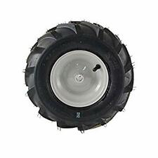 Genuine OEM MTD GW-11596 2 Speed Reverse Disc Kit
