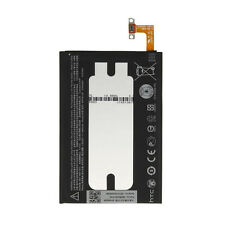Batterie Origine  35H00236-01M, BOPGE100 pour HTC One M9