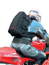 MOTO SCOOTER sac à dos sac à dos sac torse sangle nylon 7 Litre Noir