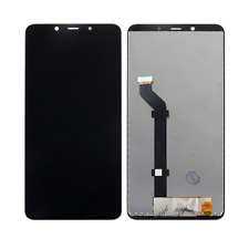 "6"" For Nokia 3.1 Plus TA-1117 TA-1118 LCD Display Touch Screen Display Assembly"