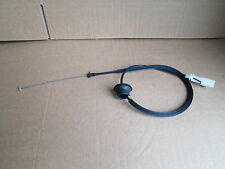 NEW GENUINE VW SHARAN SLIDING DOOR LOCK RELEASE CABLE 7N0843954E GENUINE