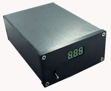 15W LPS Linear Power Supply DC5V 9V 12V 15V 18V 19V 24V AC220/110V