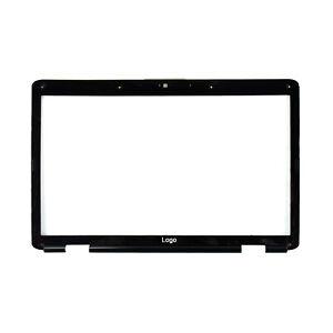 LCD Front Bezel Case Cover For DELL Inspiron 1545 1546 Shell 0N646J 0M685J